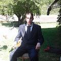 Foto de perfil de masterfbe939