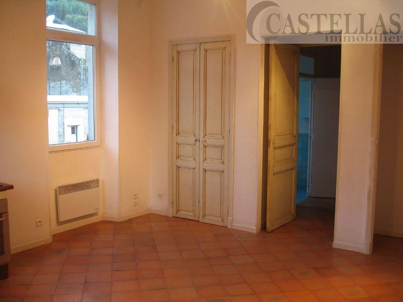 Location  studio 1 pièce 36.12 m² à Roquefort-la-Bédoule (13830), 675 €