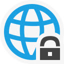 AWIS Secure Access - CMEC