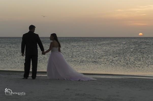 Fotógrafo de bodas Sammy Carrasquel (smcfotografiadi). Foto del 21.06.2015