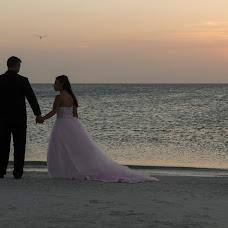Wedding photographer Sammy Carrasquel (smcfotografiadi). Photo of 21.06.2015