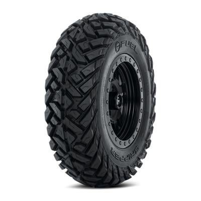 MHT Fuel Off-Road RFUT301000R14 Tire