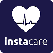 InstaCare Search