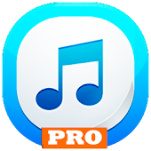 MusicLab MP3 Music Download