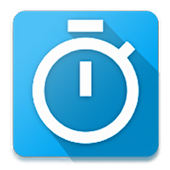 Redmine Time Tracker