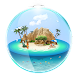 Mini Resort Android