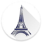 France travel ideas
