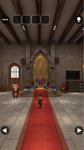 Escape Room Collection screenshots 3