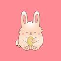 Reward Bunny icon