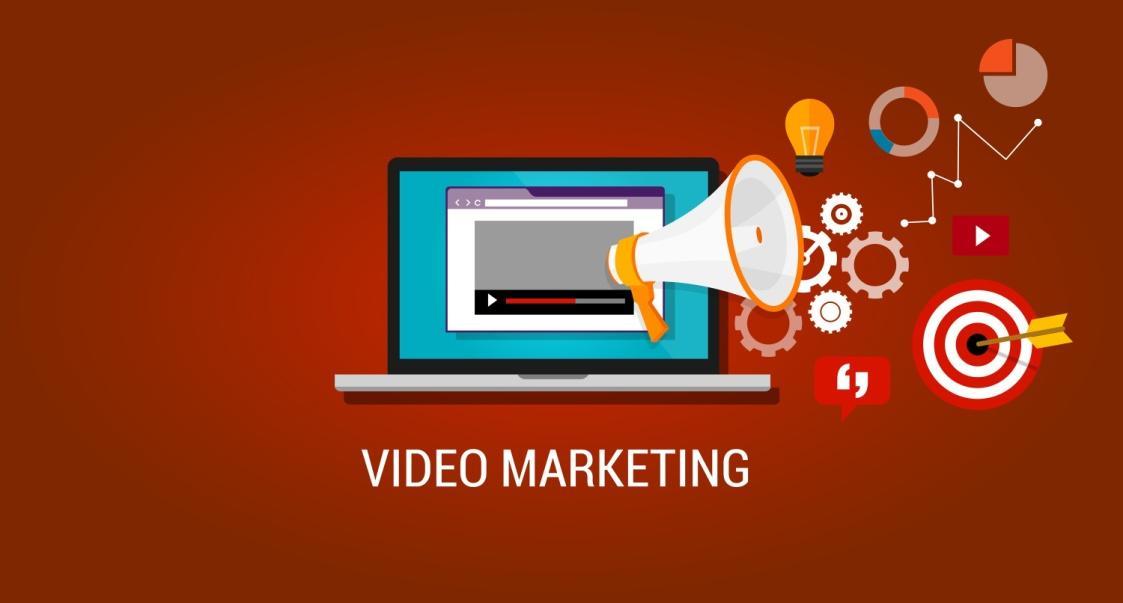 C:\Users\user\Desktop\video_marketing.jpg