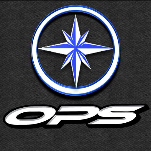 Offroad Powersports 商業 LOGO-玩APPs