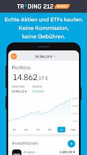 Beste etf trading platform deutschland