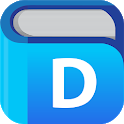 English Dictionary & Translator Free icon