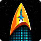Star Trek Trexels II icon