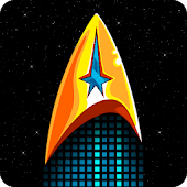 Star Trek™ Trexels II icon