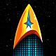 Star Trek™ Trexels II (game)