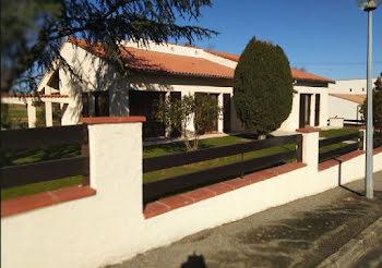 maison à Pin-Balma (31)