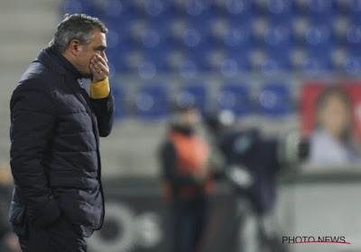 Un match arrêté au Portugal
