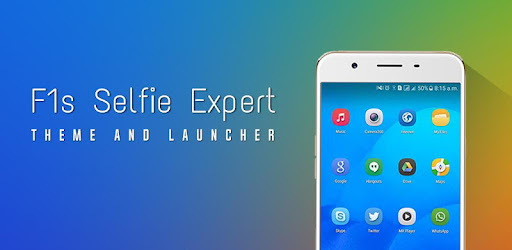 Theme for Oppo F1s selfie Neo7 on Windows PC Download Free - 1 0 9