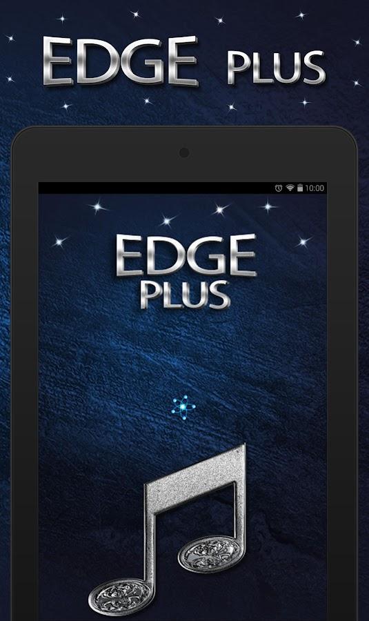 application tango pour Samsung téléchargement gratuit