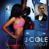 Work Out (Radio Edit)