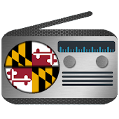Radio Maryland FM
