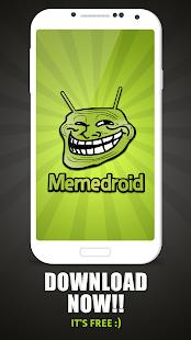 Memedroid – Memes, Gifs, FunnyPics & Meme Maker 8