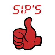 App SIP'S (Sistem Informasi Perdagangan Kota Semarang) APK for Windows Phone