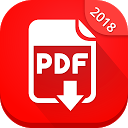 PDF Reader for Android 2018 2.31