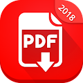 PDF Reader for Android 2019 APK