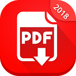 PDF Reader for Android 2019 2.103