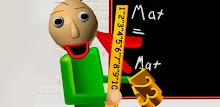 Baldy's Basix in Education Mobile game