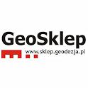 sklep.geodezja.pl icon
