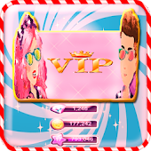 Vip Moviestarplanet real PRANK