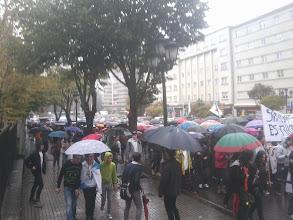 Photo: Vigo
