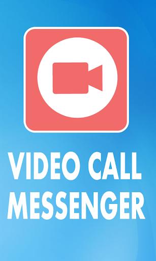 Video Calling Messenger Free screenshot 2