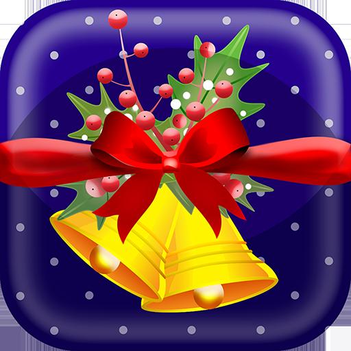 娛樂App|新年賀卡 LOGO-3C達人阿輝的APP