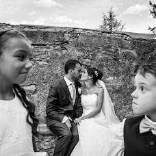 Wedding photographer Veronica Onofri (veronicaonofri). Photo of 16.10.2017