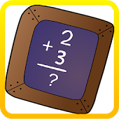 memory maths for kids
