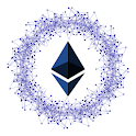 Ethereum Pool - Cloud Mining Servers icon