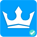 |King Root| APK