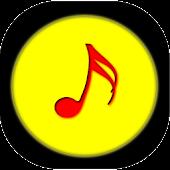 MP3 Player -Music Player