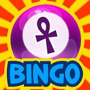 Big Win Casino Bingo Jackpot Mania Superstar