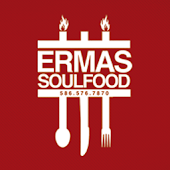 Erma's Soulfood