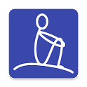 ThinkingRock GTD icon