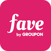 Fave: Food, Spa & Beauty Deals