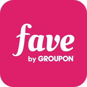 Fave: Food, Spa & Beauty Deals Version 2.6.1 APK Download Latest