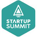 Startup Summit icon