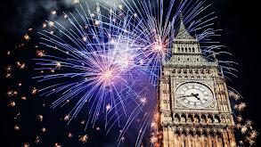 London's New Year's Day Celebration thumbnail