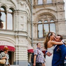 Wedding photographer Anna Filonenko (Filonenkoanna). Photo of 29.10.2015